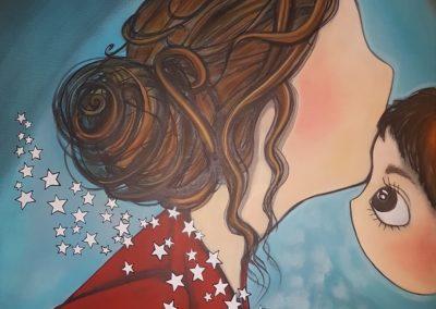 Armande baiser