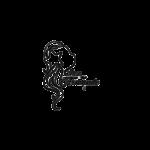 logofinalrond